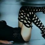 Natalia Kills 7.jpg