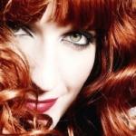 Florence Welch10.jpg