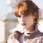 Florence Welch 9.jpg