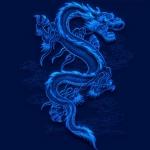 18076_Chinese Dragon.jpg