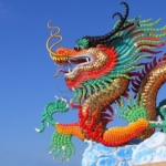 8861377-beautiful-chinese-dragon-statue-with-blue-sky.jpg