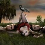 vampire-diaries-poster.jpg