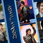 American Idol <3