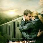 Insturgent