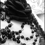 black-rose-with-the-rosary.jpg