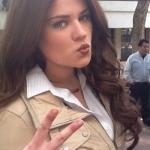alejandra_lazcano005ok.jpg