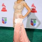 Angelique+Boyer+12th+Annual+Latin+GRAMMY+Awards+r1UU3N-dFWil.jpg