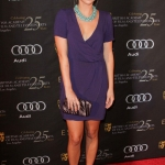 Claire Holt-AES-057058.jpg