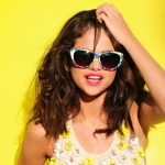 Selena _Gomez.jpg