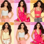 Selena-Cosmo-Outtakes.jpg