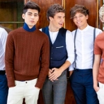 One-Direction-010.jpg