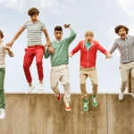 One-Direction-900-600-600x400.jpg