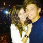 Louis+Tomlinson+of+One+Direction+with+his+girlfriend+Eleanor+Calder.jpg