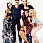 best cast 2 :)