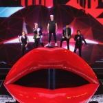One+Direction.jpg