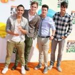big-time-rush-2012-kids-choice-awards-02.jpg