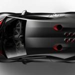 2010-Lamborghini-Sesto-Elemento-concept-012.jpg