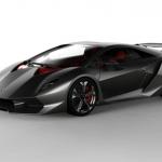 2010-Lamborghini-Sesto-Elemento-concept-001.jpg