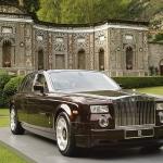 Rolls-Royce Phantom.jpg