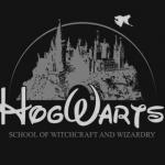 Hogwarts :3