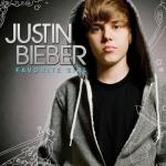 justinbieber05.jpg