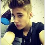 Justin++.jpg