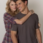 218481-taylor-swift-and-taylor-lautner.jpg