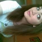 user_12008585_1307961334814_box2.jpg