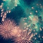 firework-Favim.com-562282.jpg