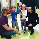 Chris-Hemsworth-Tom-Hiddleston-Children-Hospital.jpg