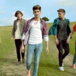 one-direction-live-while-were-young-2-600x450.jpg