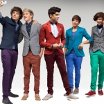 one-direction-1a.jpg