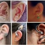 Nem-mindennapi-fülbevalók-csajoknak-550x461.jpg