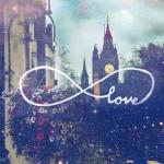 17297-London-Love.jpg