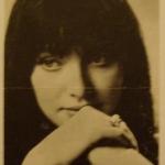 ludmila-szaveljeva-kfh-197302-0000198679-54-orig.jpg