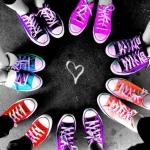 tornacipők.jpg