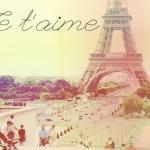 eiffel-tower-france-french-i-love-you-paris-Favim.com-241408.jpg