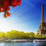 Eiffel-Tower-Paris-France-Autumn.jpg