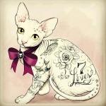 tatoo cat.jpg