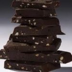 csoki1..jpg