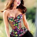 selena-gomez-s-love-you-like-a-love-song-whiplash-full.jpg