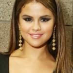 Selena Marie Gomez♥♥♥♥