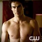 2567_vampire_diaries_damon_shirt_off.jpg