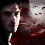 Damon.jpg
