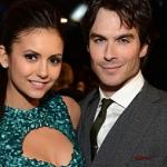 Nina and Ian.jpg
