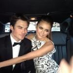 Nina és Ian.jpg