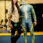 Nina-at-Cirque-du-Soleil-Totem-in-Atlanta-Novemer-9-2012-nina-dobrev-32731881-366-550.jpg