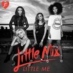 little mix little me