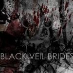 BVB-3-black-veil-brides-14247556-1024-640.jpg