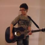új gitár!.JPG